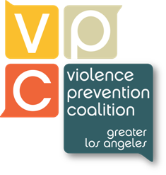 Violence Prevention Coalition of Greater Los Angeles